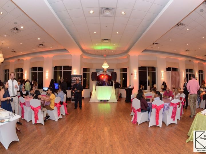 Tmx 1512679473963 Rkg Photo 17110820344601 West Palm Beach, FL wedding venue
