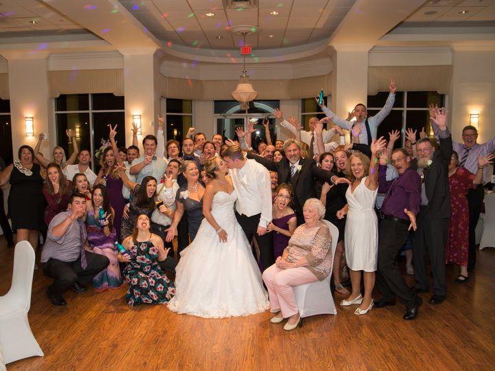Tmx 1512679762605 Dunnuck 3 West Palm Beach, FL wedding venue