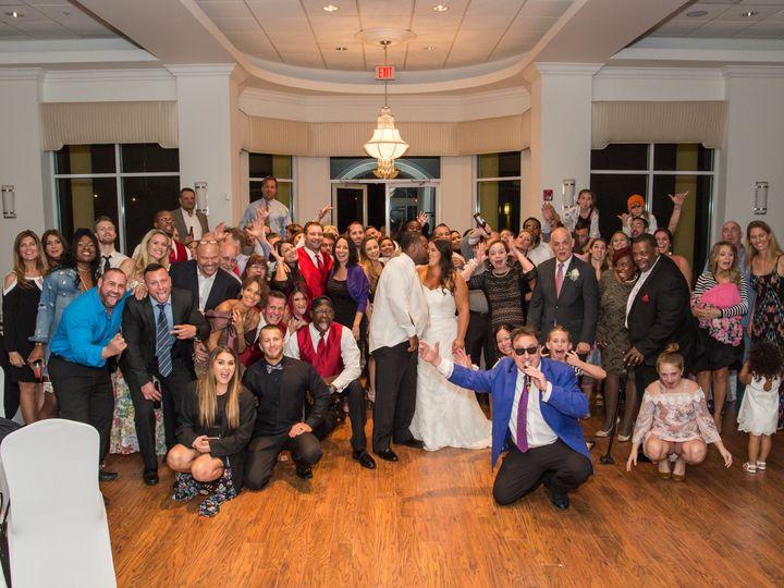 Tmx 1512679781893 Donalddeirdre 822 West Palm Beach, FL wedding venue