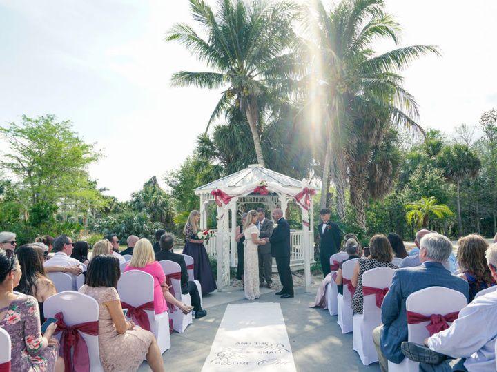 Tmx 1524790544 3db0f27bdbddfb72 1524790542 95cf4314fd3ffae6 1524790542279 5 ADP 71 1024x683 West Palm Beach, FL wedding venue