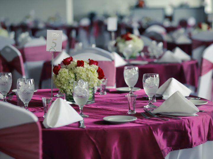 Tmx 1524790544 3db3515bb498e1ac 1524790542 Ebb2c50a32ff3303 1524790542298 6 ADP 108 1024x683 West Palm Beach, FL wedding venue