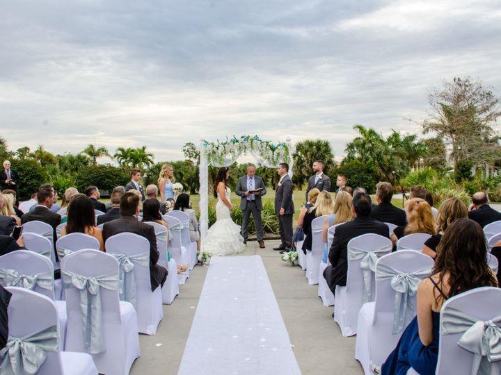 Tmx 1524790544 68f84be81afac793 1524790542 C221248cddc94e36 1524790542316 7 DSC1982 1024x678 West Palm Beach, FL wedding venue