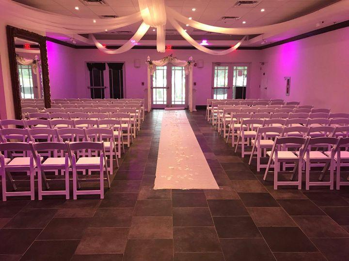 Tmx 37951125 1127526647399454 8958728860883484672 O 51 696436 1561085975 West Palm Beach, FL wedding venue