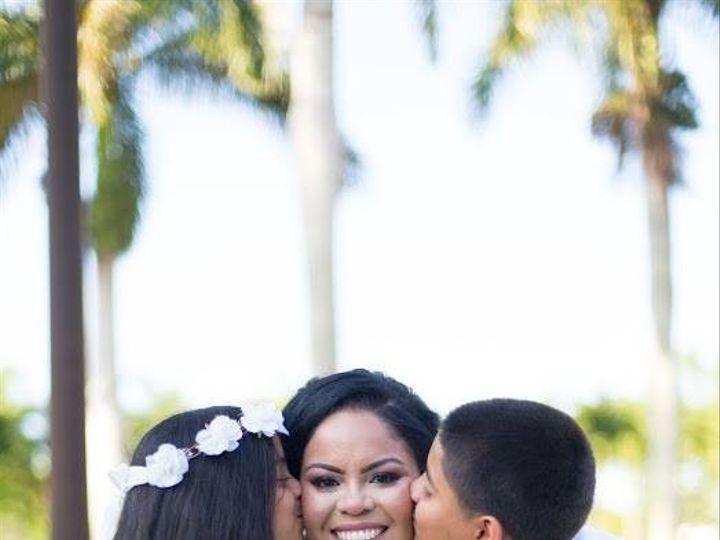 Tmx 44254575 1189303477888437 7134459819943002112 N 51 696436 1555685676 West Palm Beach, FL wedding venue