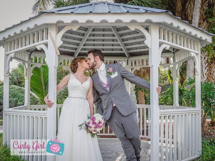 Tmx 46495352 1211675975651187 8206966557377560576 O 51 696436 158094723142825 West Palm Beach, FL wedding venue