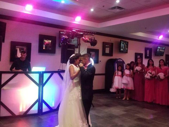 Tmx 55760037 2107699795952160 8254739689064366080 N 51 696436 1555685677 West Palm Beach, FL wedding venue