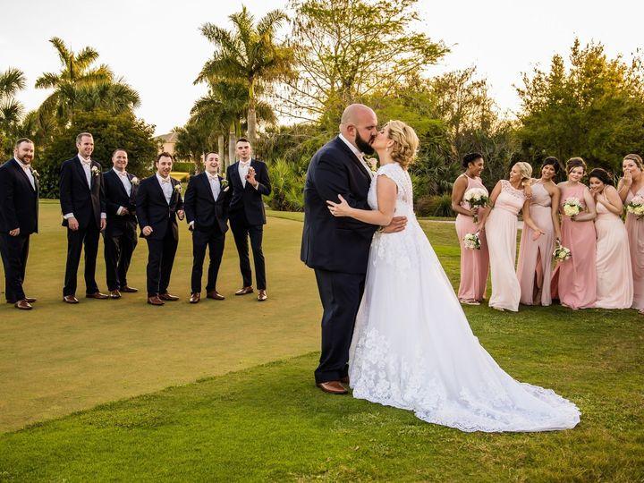 Tmx 57379454 1313676842117766 7952098087021838336 O 51 696436 1555685683 West Palm Beach, FL wedding venue