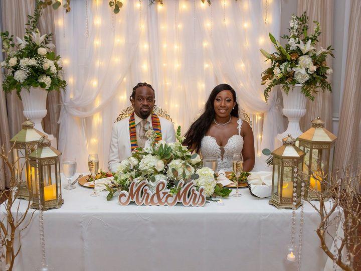 Tmx 90786i Jcnpxrs X3 51 696436 162282924729395 West Palm Beach, FL wedding venue