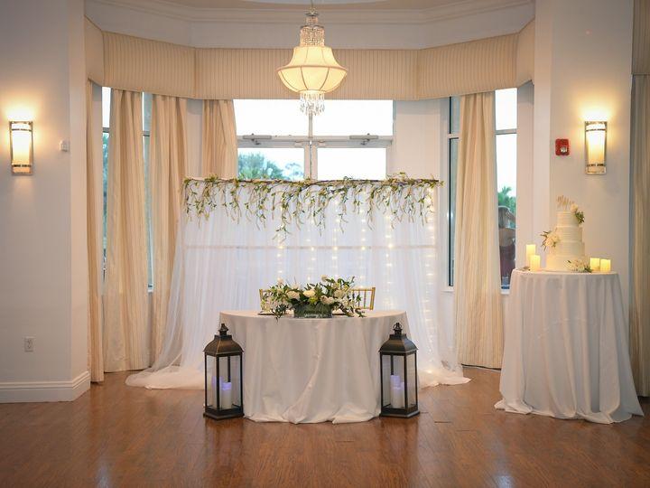 Tmx 99293050 714968289330426 8070367265716961280 N 51 696436 159052848726573 West Palm Beach, FL wedding venue