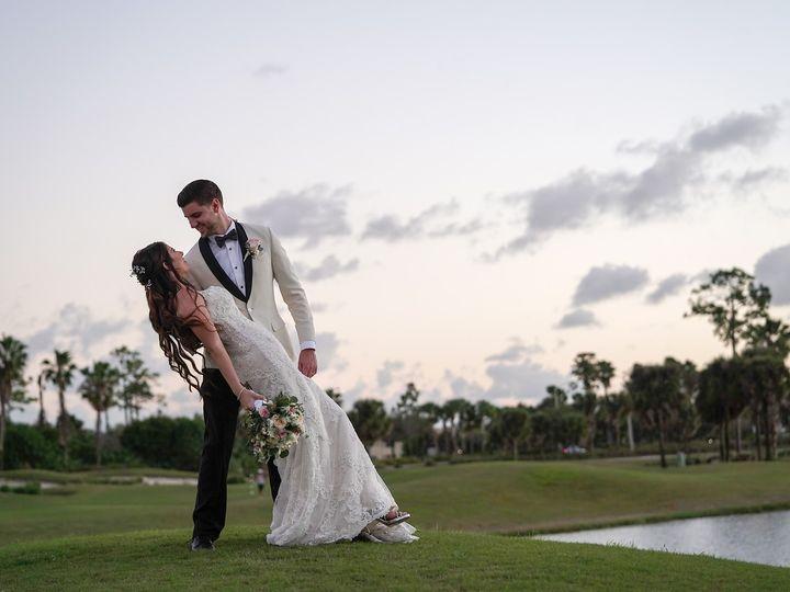 Tmx Adp 239 X2 51 696436 158094667048193 West Palm Beach, FL wedding venue