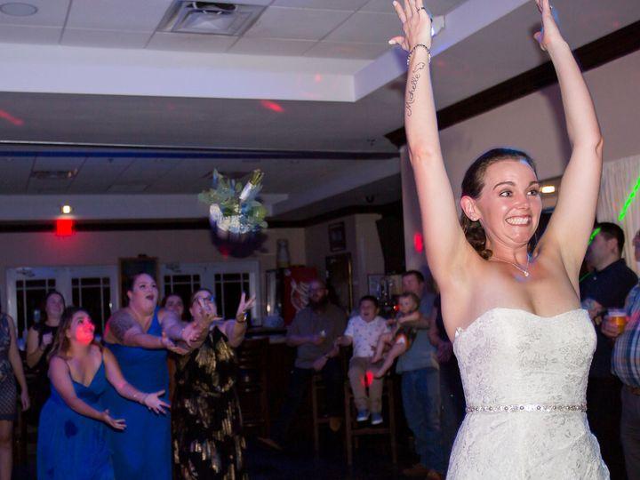 Tmx Amber And Timothy Wedding 429 X2 51 696436 161038730533208 West Palm Beach, FL wedding venue