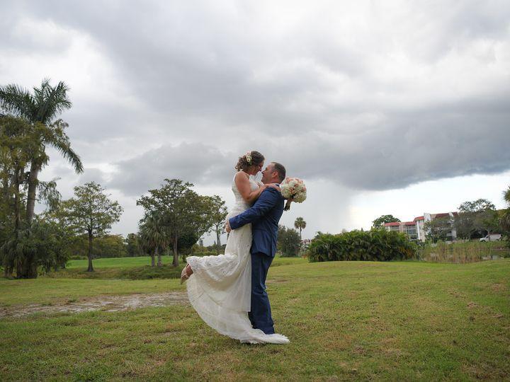 Tmx Dm8 9980 X2 51 696436 161038730512475 West Palm Beach, FL wedding venue
