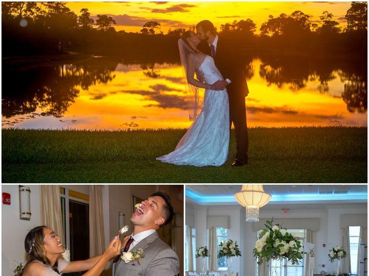 Tmx For Mailchimp3 51 696436 161038636647755 West Palm Beach, FL wedding venue