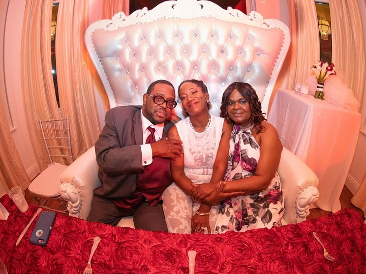 Tmx I Cmxvzp9 X2 51 696436 158094856047040 West Palm Beach, FL wedding venue