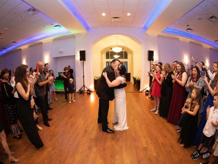 Tmx I Jlzcgcf X2 51 696436 158094855945292 West Palm Beach, FL wedding venue