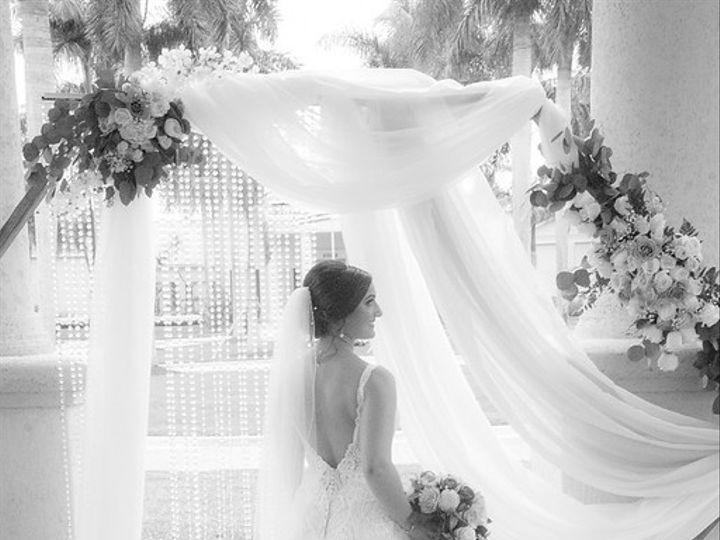 Tmx I V6rck6q Xl 51 696436 158094856045554 West Palm Beach, FL wedding venue