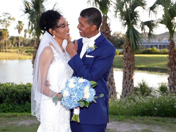 Tmx Img 0284 X2 51 696436 161038730552290 West Palm Beach, FL wedding venue