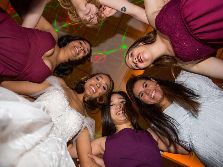 Tmx Ra Wedding 206 X2 51 696436 161038730582638 West Palm Beach, FL wedding venue