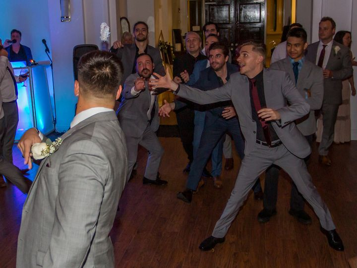 Tmx Ra Wedding 293 X2 51 696436 161038730547963 West Palm Beach, FL wedding venue