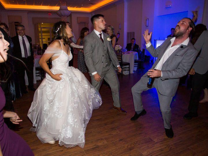 Tmx Ra Wedding 345 X2 51 696436 161038730742929 West Palm Beach, FL wedding venue