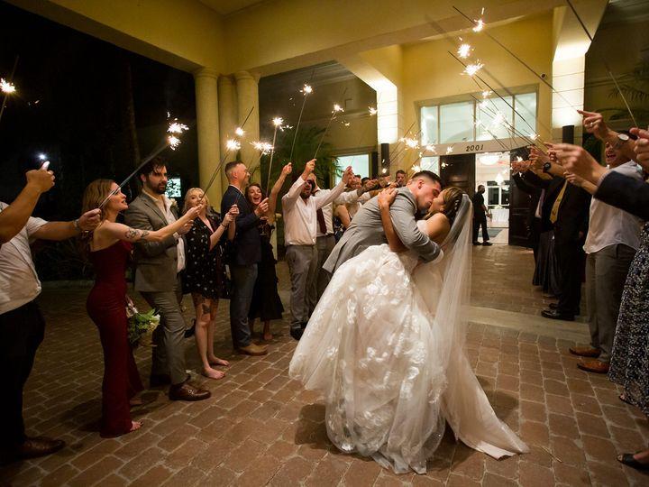 Tmx Ra Wedding 420 X2 51 696436 161038730749004 West Palm Beach, FL wedding venue