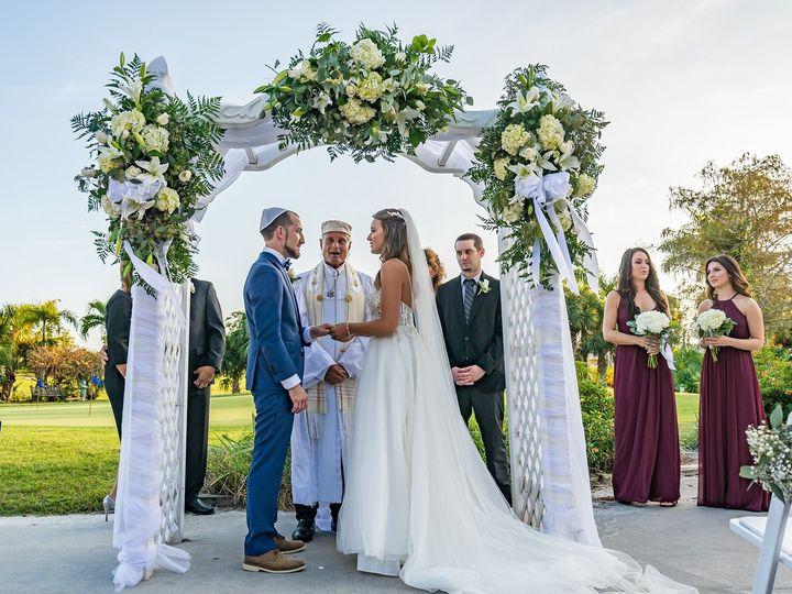 Tmx Rachel Teddy 90 X2 51 696436 158094856134576 West Palm Beach, FL wedding venue