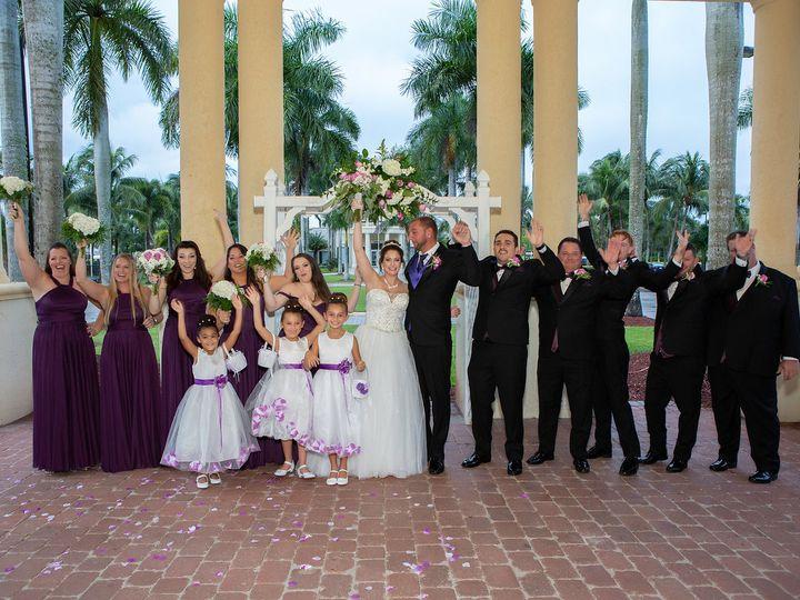 Tmx Rpwed 10 24 20 219 X2 51 696436 161038730775076 West Palm Beach, FL wedding venue