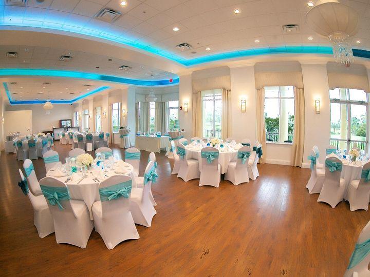 Tmx T R Wedding 06 09 19 0194 51 696436 1561077089 West Palm Beach, FL wedding venue
