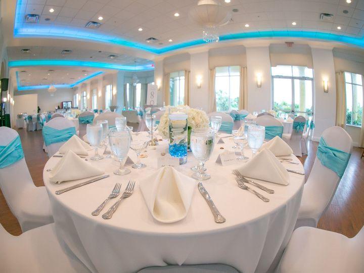 Tmx T R Wedding 06 09 19 0214 51 696436 1561077087 West Palm Beach, FL wedding venue