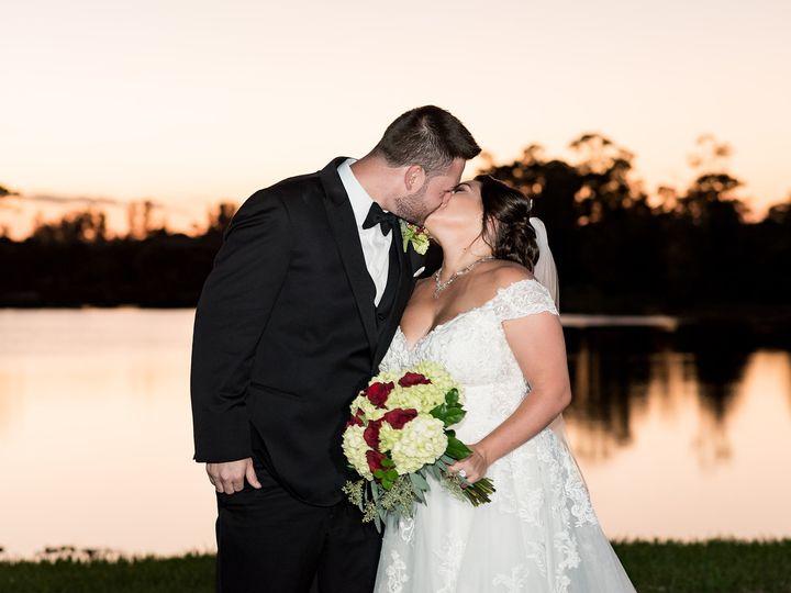 Tmx Tb 209 X2 51 696436 161038730872389 West Palm Beach, FL wedding venue