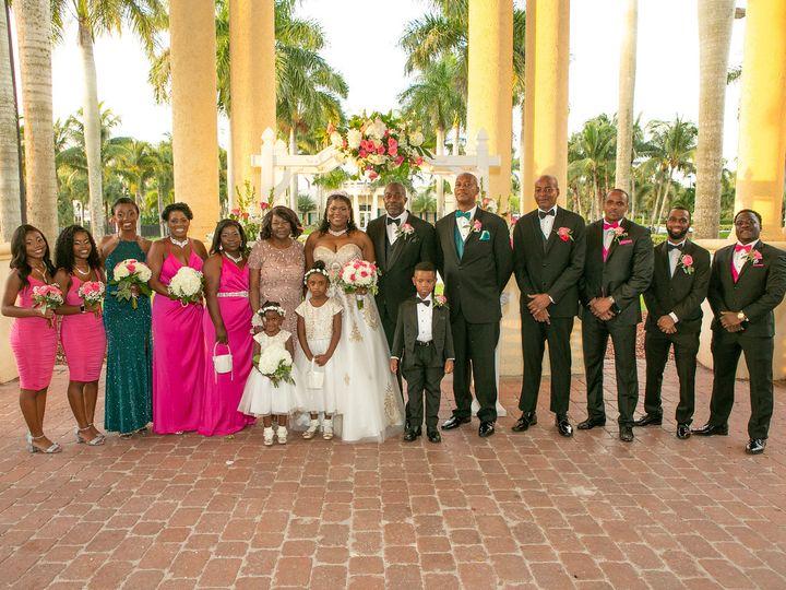 Tmx Wedding 10 11 20 0184 X2 51 696436 161038730860561 West Palm Beach, FL wedding venue