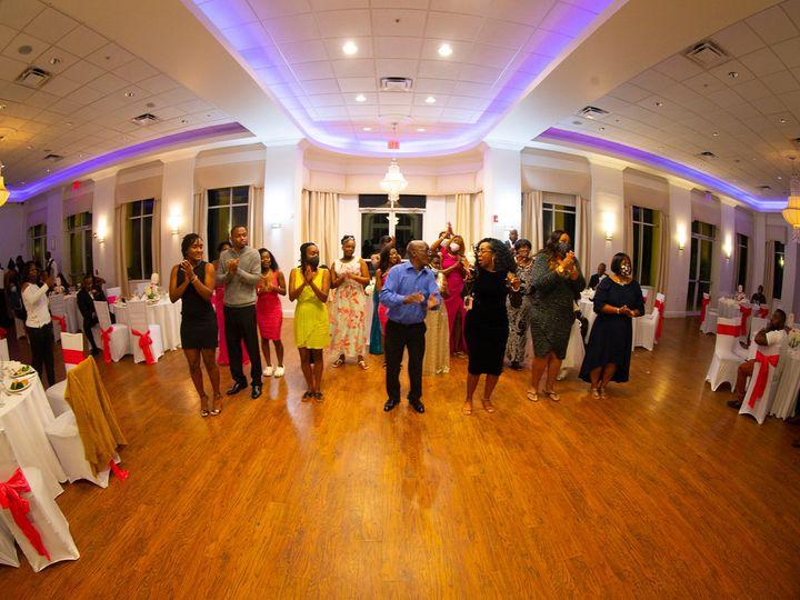 Tmx Wedding 10 11 20 0406 X2 51 696436 161038730825368 West Palm Beach, FL wedding venue