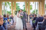 Royal Palm Events at Madison Green and Inverrary image