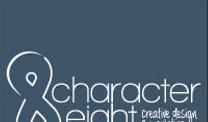 Character Eight Creative Design & Marketing