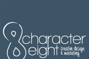 Character Eight Creative Design & Marketing