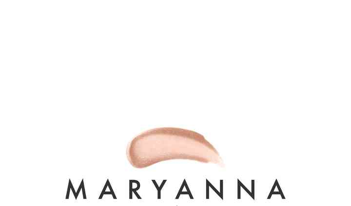 MaryAnna Makeup