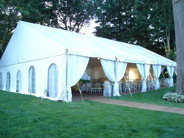 alan party tent rentals inc event rentals south hackensack