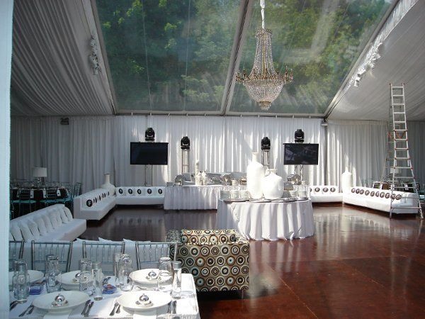 Tmx 1328029125700 Picture032 South Hackensack wedding rental