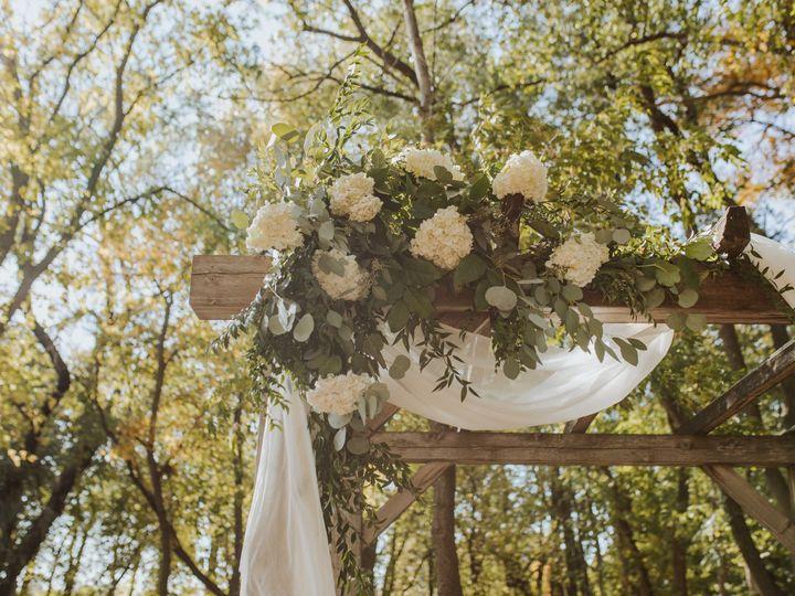 Tmx 5r1a6651 51 418436 160796385359255 Alexandria, MN wedding venue