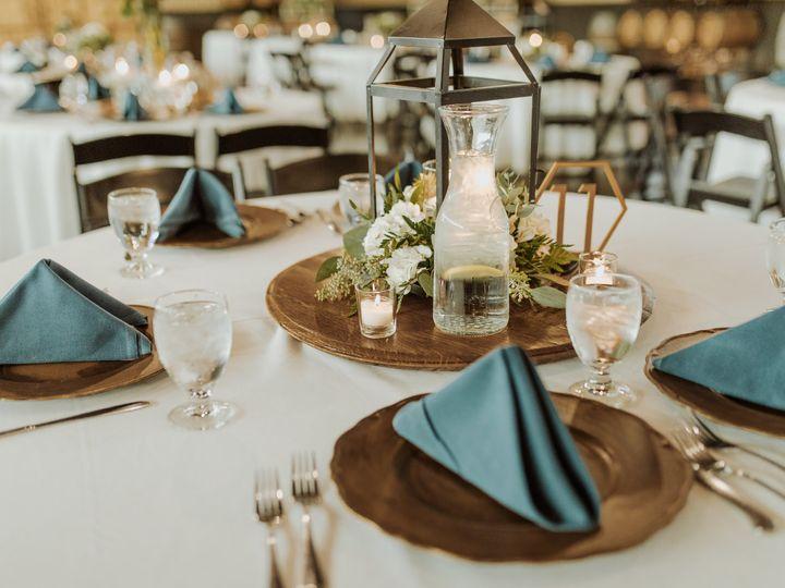 Tmx 5r1a6932 51 418436 160796411284881 Alexandria, MN wedding venue