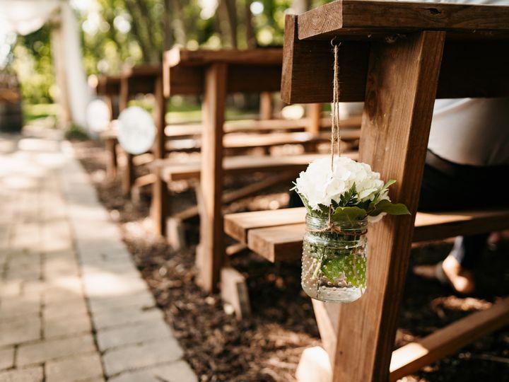 Tmx Billings Wedding 716 51 418436 160796379247246 Alexandria, MN wedding venue