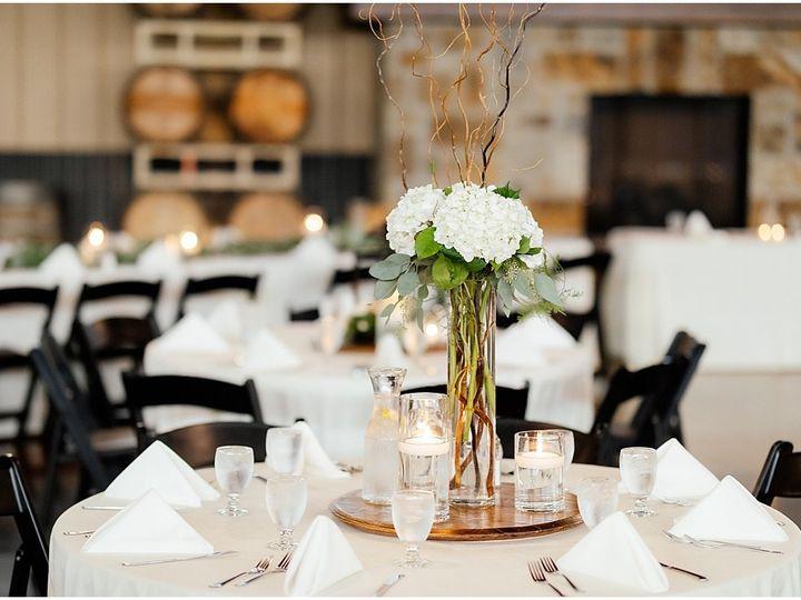 Tmx Carlos Creek Winery Wedding Central Minnesota By Cameron And Tia 0065 51 418436 160796395152680 Alexandria, MN wedding venue
