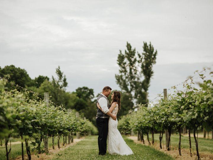 Tmx Clewellphotography 1287 51 418436 160796425395265 Alexandria, MN wedding venue