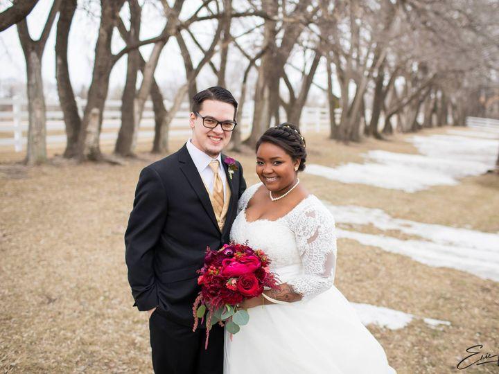 Tmx Ericvestphotography Kenyahtylerswedding 92 51 418436 160796424938356 Alexandria, MN wedding venue