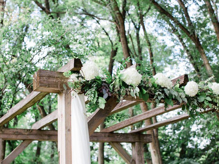 Tmx Kackwedding 682 51 418436 160796384946325 Alexandria, MN wedding venue