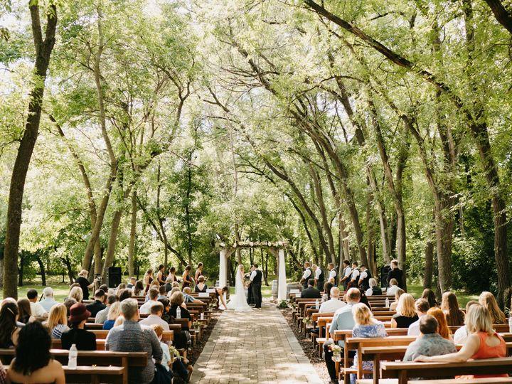 Tmx Lucken Wedding 495 51 418436 160796385277940 Alexandria, MN wedding venue