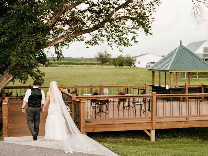 Tmx Lucken Wedding 812 51 418436 160796393356904 Alexandria, MN wedding venue