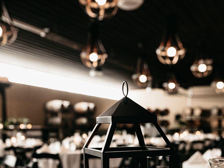 Tmx Mackenziepatrick Simpleperfectionsphotography 672 51 418436 160796409724535 Alexandria, MN wedding venue