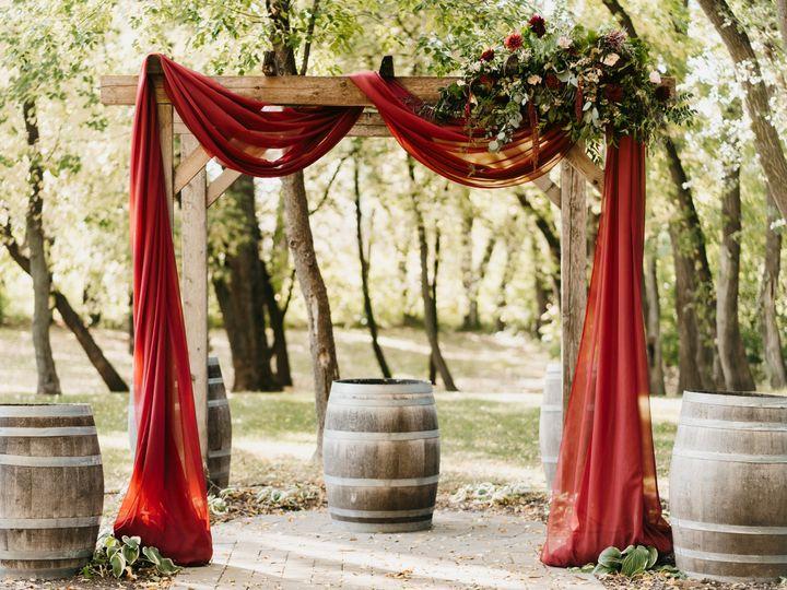 Tmx Post Wedding 644 51 418436 160796384964228 Alexandria, MN wedding venue