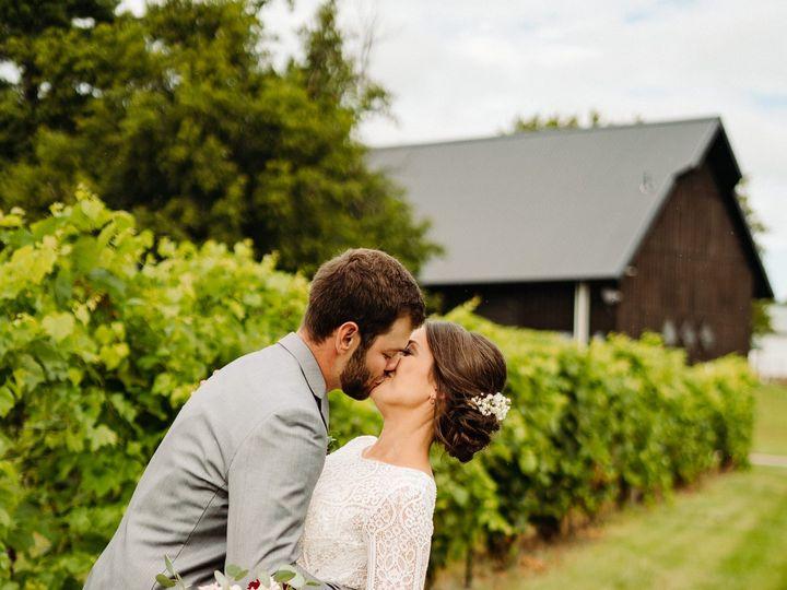 Tmx Steidl Wedding 195 51 418436 160796431127305 Alexandria, MN wedding venue